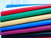 Печать на баннерной ткани в Днепропетровске